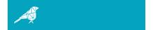 Adbird - logo