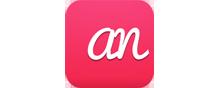 Ankona - logo