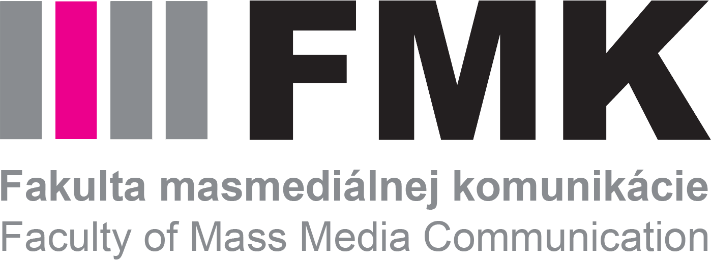 IIIR_logo