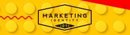 Marketing Identity 2016