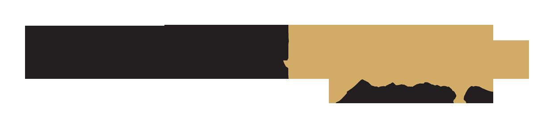 Brands & Stores - logo