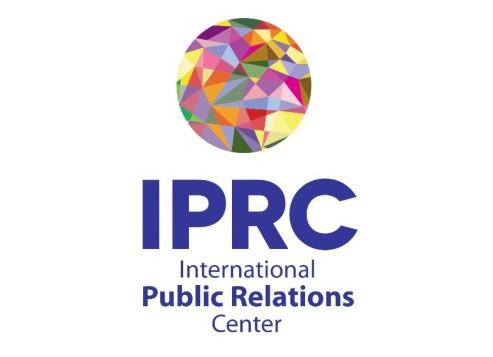 IPRC - logo