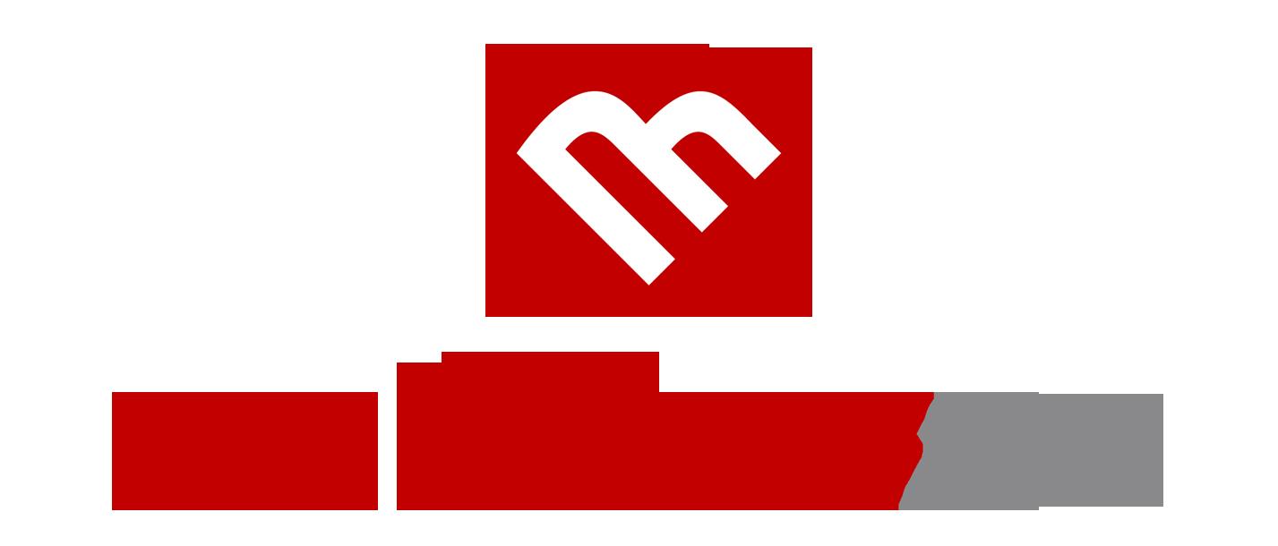 Martinus - logo