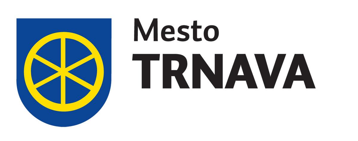 City of Trnava - logo