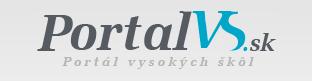 Wiki CFP - logo