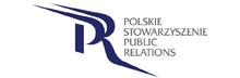 Polskie Stowarzyszenie Public Relations - logo