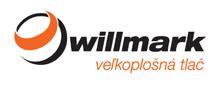 Willmark - logo