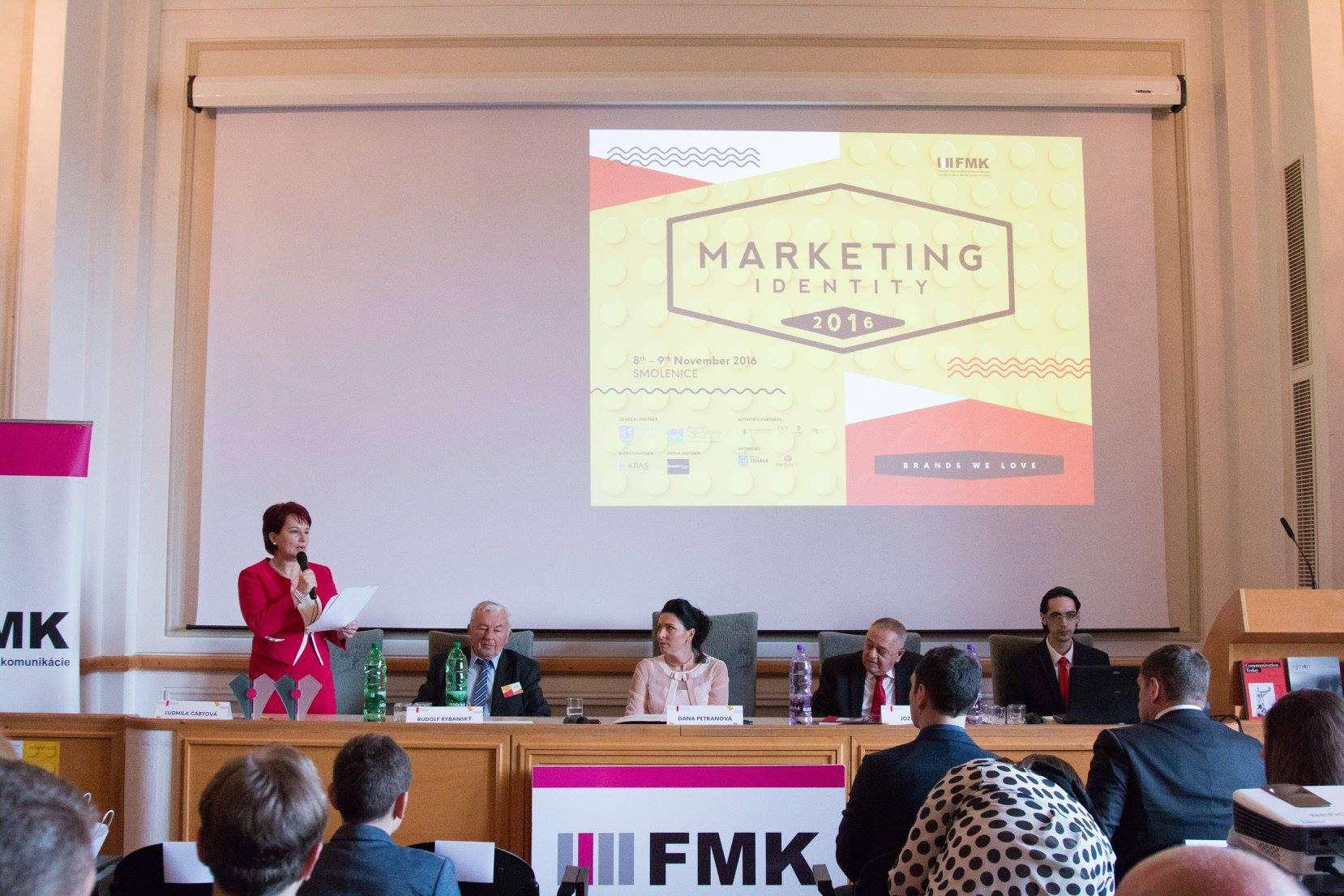 FMKUCM_konferencia