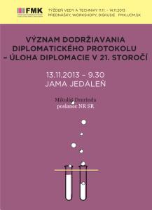16_komu_dzurinda
