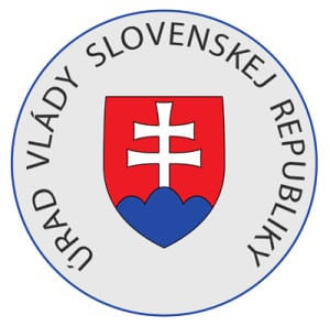 2188_logo_uv_400