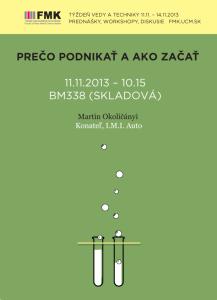 3_mark_okolicanyi