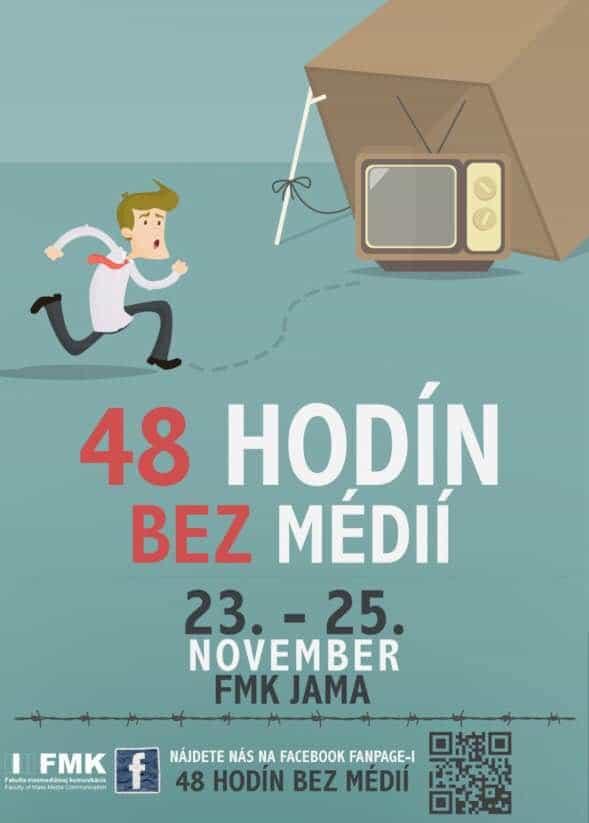 48_hodin_bez_medii