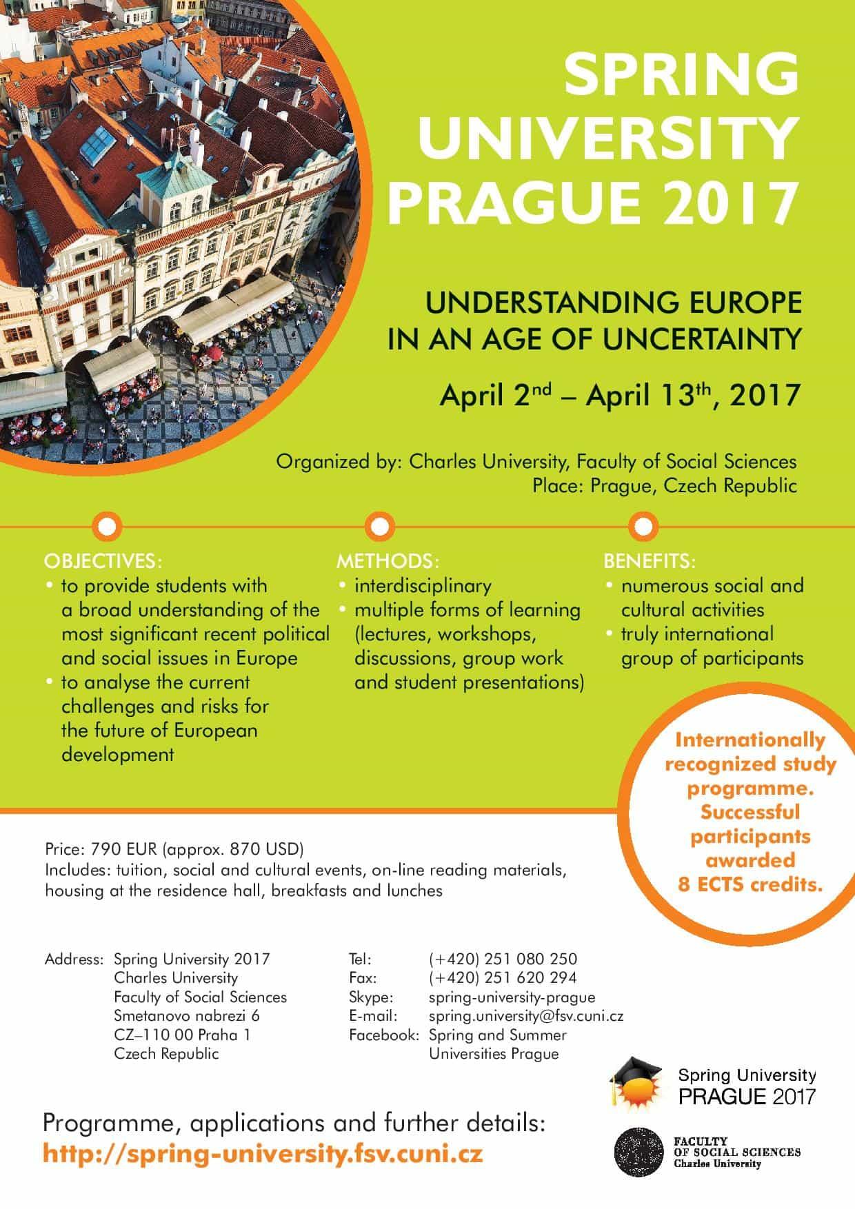 charles-university-spring-university-prague-2017-page-001
