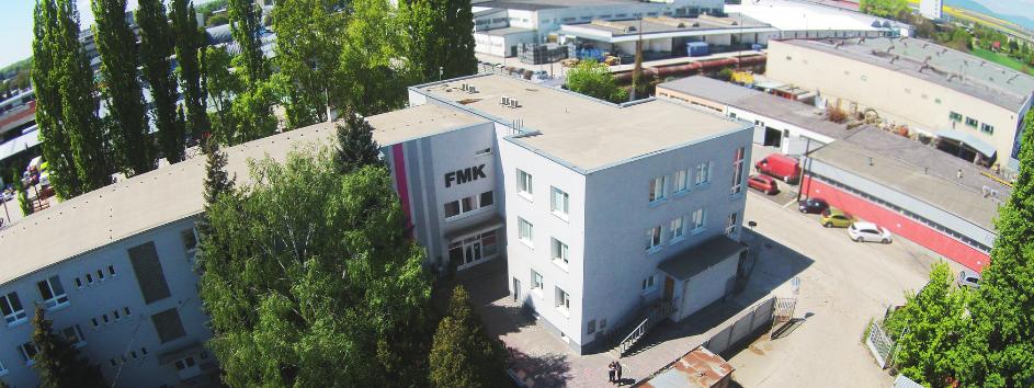 fmk kreatívne centrum