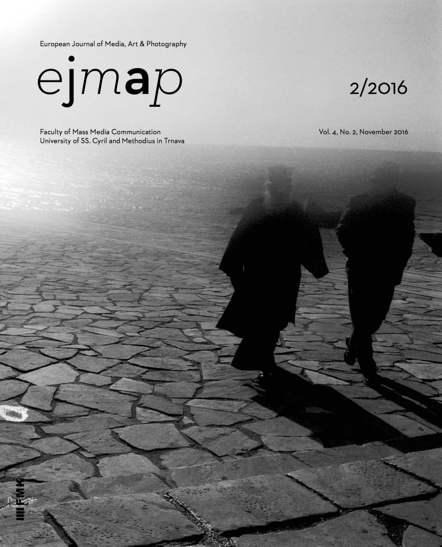 EJMAP #8: 2/2016
