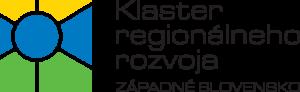 Klaster regionálneho rozvoja - západné Slovensko