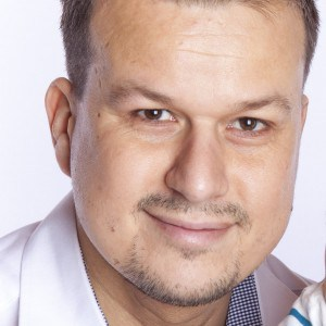 Martin Hromada