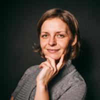 mgr-art-petra-cepkova-artd-profil