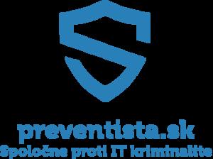 preventista.sk