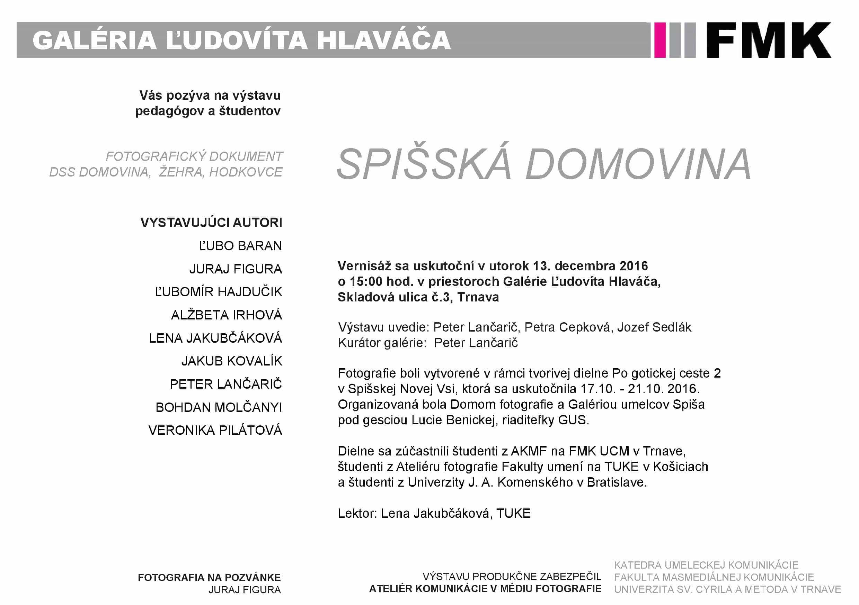 vystava-spisska-domovina-2016-2