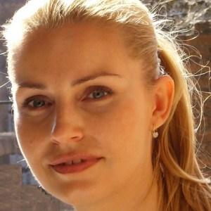 Veronika Hrabačková