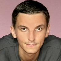 Adam Madleňák - profil