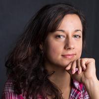 Diana Karaffová - profil