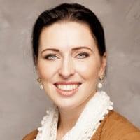 doc. PhDr. Dana Petranová, PhD.