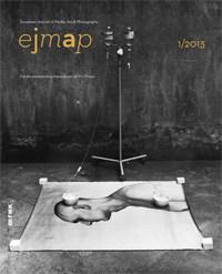 EJMAP #1: 1/2013