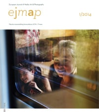 EJMAP #3: 1/2014