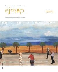 EJMAP #4: 2/2014