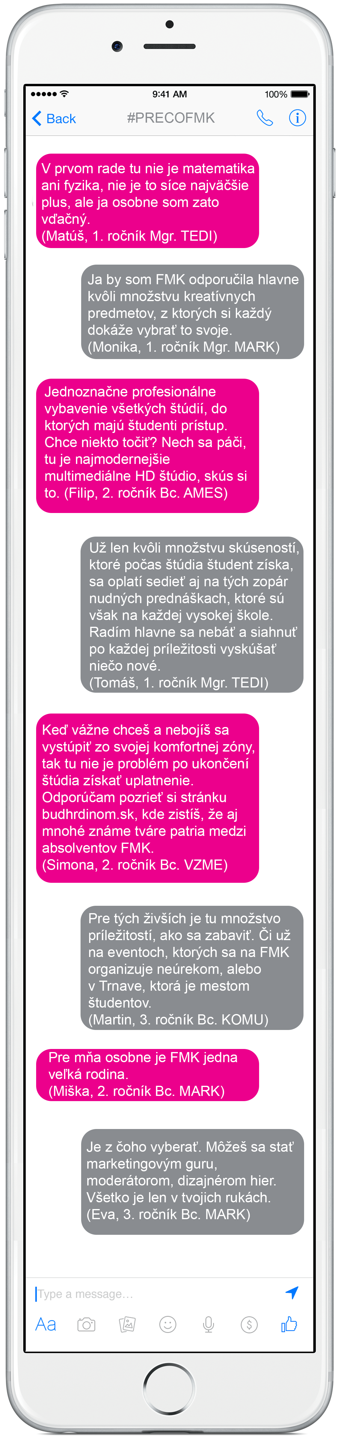 fon123