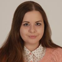 PhDr. Jana Radošinská, PhD. - foto