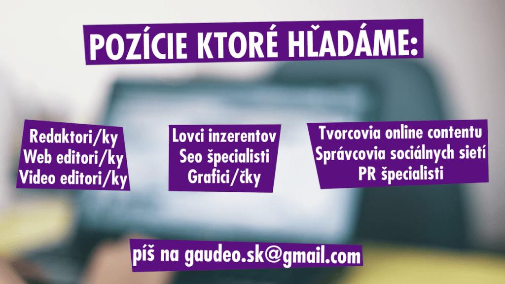 kabinet_online_zurnalistiky