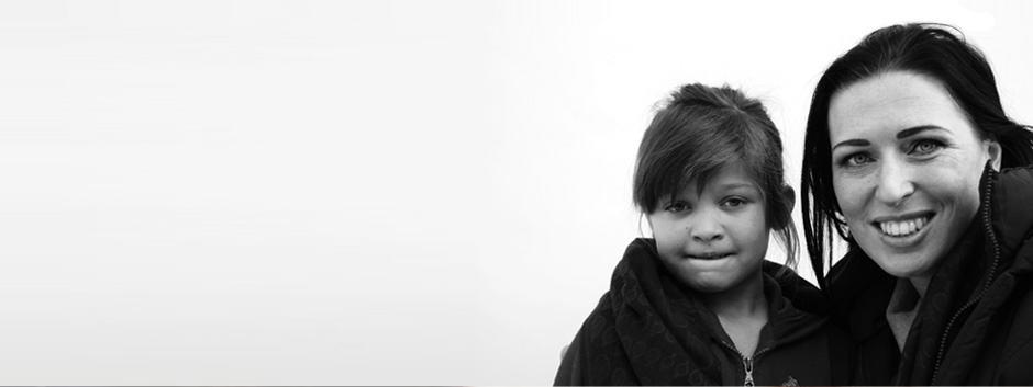 Ilustračné foto: Kúpou kalandára FMK pomôžete deťom v rómskej osade