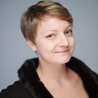Lucia Škripcová - profil