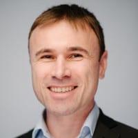 Martin Ďurko - foto