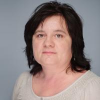 Magdaléna Ungerová - profil