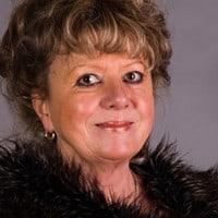 Profilové foto: doc. PhDr. Eva Odlerová, PhD.