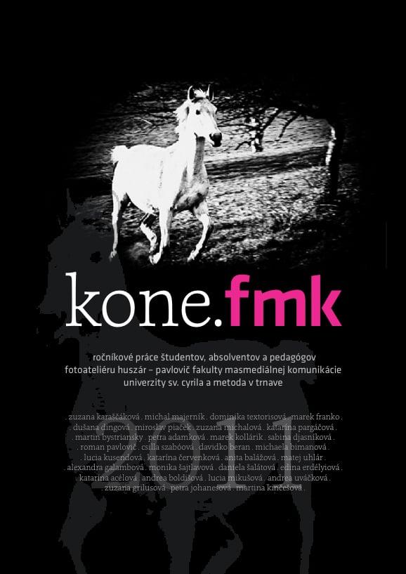kone.fmk - náhľad