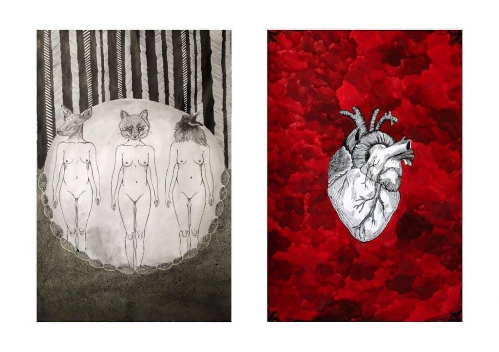 pozvanka-vystava-zranitelne-medium-2016-page-001