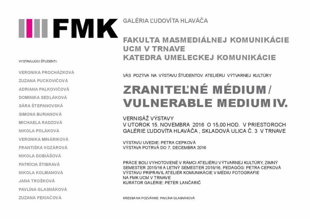 pozvanka-vystava-zranitelne-medium-2016-page-002