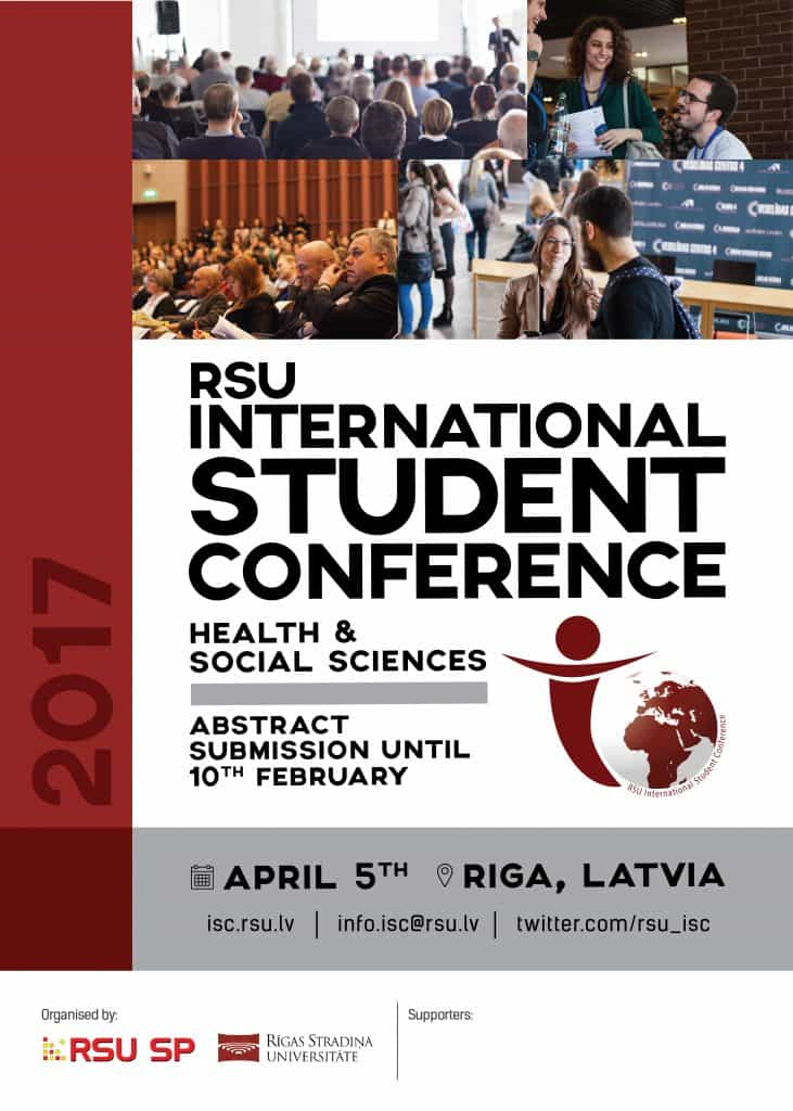 studentska-konferencia-riga-2017