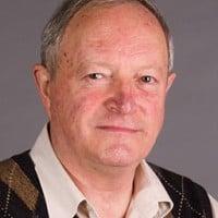 Profilové foto: PhDr. Ladislav Volko, PhD.