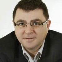 dov. Mgr. Norbert Vrabec, PhD.
