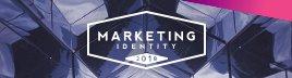Pozvánka na Marketing Identity 2018