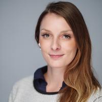 Zuzana Bučková - profil