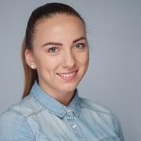 Zuzana Záziková - profil